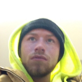 Ghosttwou from Kalkaska | Man | 25 years old | Cancer