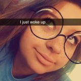 Babygirl from Grants Pass | Woman | 19 years old | Leo