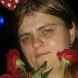 Anca from Sabadell | Woman | 31 years old | Cancer