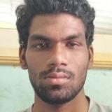 Praveen from Avadi | Man | 23 years old | Scorpio
