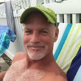 Silverfoxx from State College | Man | 55 years old | Aries