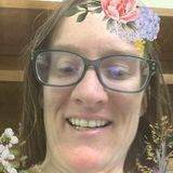 Rae from Petaluma | Woman | 40 years old | Capricorn