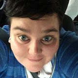 Amyd from Elk Grove | Woman | 36 years old | Aquarius