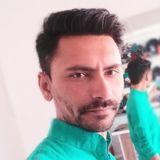 Junu from Latur | Man | 33 years old | Aries
