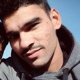 Ajeet from Charkhi Dadri | Man | 24 years old | Virgo