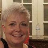 Alkigirl from Seattle | Woman | 53 years old | Sagittarius