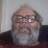 Gloverj0Fb from Galveston | Man | 57 years old | Libra