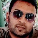 Bhaskaragarwal from Bijnor | Man | 28 years old | Capricorn