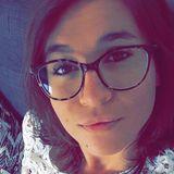 Sarah from Concarneau | Woman | 25 years old | Sagittarius