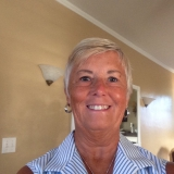 Mimi from Sebring | Woman | 67 years old | Cancer