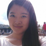 Yuan from Poitiers | Woman | 29 years old | Cancer