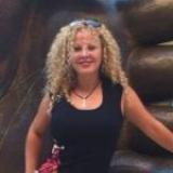 Spangirl from Granada   Woman   42 years old   Taurus
