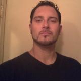Rio from Saint Clair Shores   Man   36 years old   Scorpio