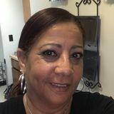 Women Seeking Men in Scotch Plains, New Jersey #2