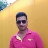 Anirban from Krishnapur | Man | 30 years old | Leo