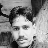 Raju from Sardarshahr   Man   30 years old   Cancer