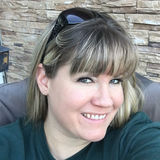 Margie from Payson | Woman | 37 years old | Scorpio