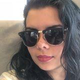 Felisa from Wolfville | Woman | 25 years old | Sagittarius