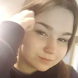 Kyarah from Summerland | Woman | 19 years old | Scorpio