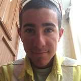 Blake from Jerseyville | Man | 24 years old | Leo