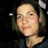 Jezebel from Washington | Woman | 33 years old | Sagittarius