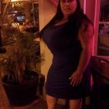 Nerium Brand Par from Miami Beach   Woman   46 years old   Scorpio