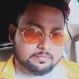 Aarav from Shiliguri | Man | 31 years old | Sagittarius
