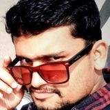 Prakash from Ottappalam | Man | 25 years old | Pisces