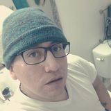 Marco from Carlsbad | Man | 33 years old | Cancer