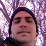Leimel from Live Oak | Man | 23 years old | Scorpio