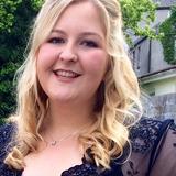 Vanessa from Hereford | Woman | 27 years old | Scorpio