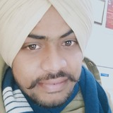 Sidh from Firozpur   Man   26 years old   Cancer