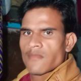 Abhi from Raipur   Man   27 years old   Aries