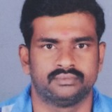 Mahesh from Bangalore   Man   34 years old   Cancer