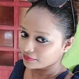 Priyapookonu7 from Vacoas | Woman | 30 years old | Aquarius
