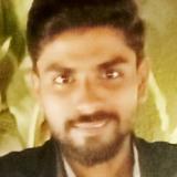 Sanket from Malegaon | Man | 21 years old | Scorpio