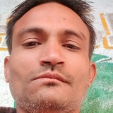 Hiren from Jetpur | Man | 43 years old | Capricorn