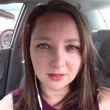 Manda from Salem | Woman | 39 years old | Virgo