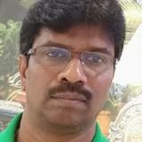 Nk from Sancoale | Man | 46 years old | Capricorn