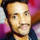 Raj from Asansol   Man   23 years old   Capricorn