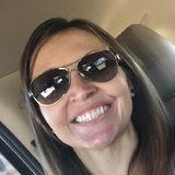 Bobby from Viroqua | Woman | 33 years old | Virgo