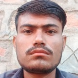 Ajay from Jaipur   Man   24 years old   Leo