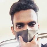 Richariya4Q from Cochin | Man | 27 years old | Taurus