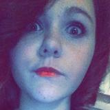 Meg from Hoboken | Woman | 23 years old | Gemini