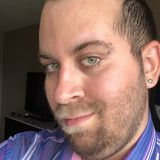 Anthony from Worcester | Man | 30 years old | Leo