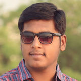 Chotu from Nizamabad   Man   31 years old   Gemini