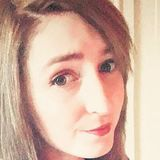 Shelley from Sheffield | Woman | 26 years old | Aries
