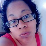 Bebitapr from South Milwaukee   Woman   30 years old   Sagittarius
