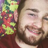 Tay from Cullman | Man | 24 years old | Aquarius
