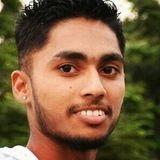 Pappu from Sambalpur   Man   25 years old   Aquarius